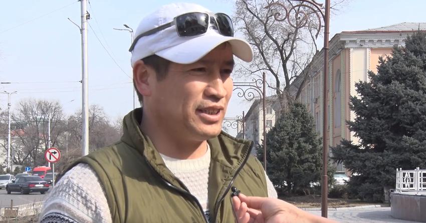 В Кыргызстане 70% населения имеют сбережения