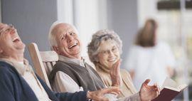 Сколько можно накопить на пенсию, если откладывать c 30 лет