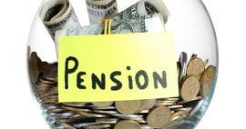 Что ждет пенсионную систему КР и почему на старость стоит копить уже сейчас?
