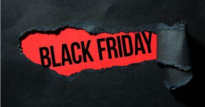 «Черная пятница»: реальные скидки или обман?