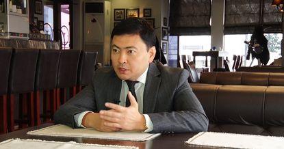 Ибраев: Из-за недоинтеграции бизнес продолжает сталкиваться со сложностями