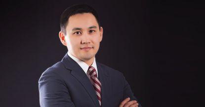 Бизнес перемен: зачем IFC влила $8 млн в кыргызский фонд