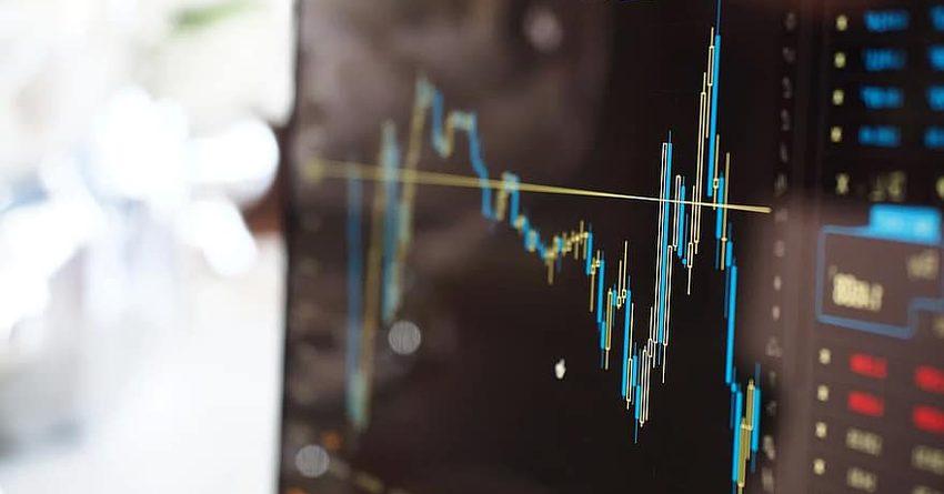 Что такое листинг Фондовой биржи и зачем он нужен компаниям Кыргызстана?