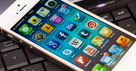 ТОП-10 лучших и полезных мобильных приложений «Made in KG»
