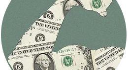 Валютный прогноз «Акчабара» на декабрь: доллар перевалит за 80 сомов