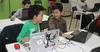 Сколько стоит вырастить программиста?