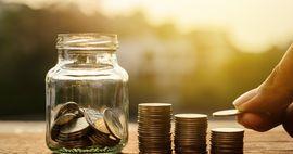 Эволюция сбережений: от древних времен до современности