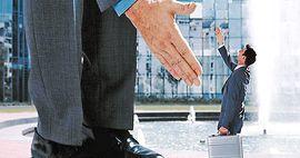 Размер имеет значение: для чего нужны четкие критерии малого, среднего и крупного бизнеса