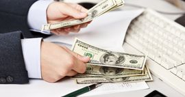 Что делать с кредитами в условиях ЧП — НБ КР (видео)