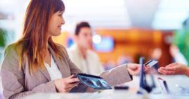 Как выбрать банк и карту для обслуживания зарплатного проекта