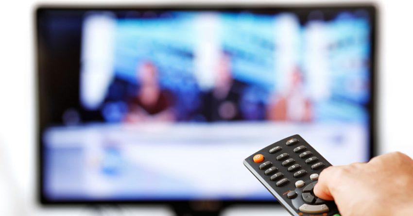 Цифровое ТВ: о пиратском контенте, качественной картинке и политических интригах