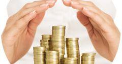 Как компании сберечь «лишние» деньги и пустить их на свое развитие?