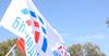 «Биримдик» №1 Чуйская область. «Развитие аграрного сектора — выполнимая задача для партии «Биримдик»