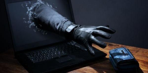 Как защитить «цифровую личность» в Сети — гайд от Нацбанка КР