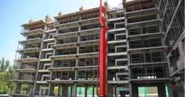 Цена квартиры: из чего складывается стоимость жилья и как ее снизить?