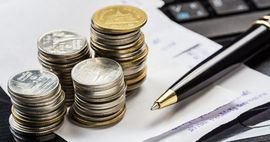 Сохранить и преумножить: выбираем депозит в Кыргызстане