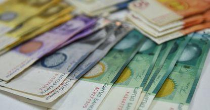 Микрокредитные риски: почему процентные ставки МФО высоки и как их снизить?
