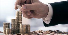 Сравнение процентных ставок по депозитам коммерческих банков КР