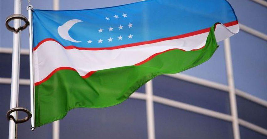 COVID-19  не помешал экономике Узбекистана выйти на рекордные темпы роста