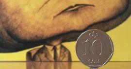 ТОП-10 событий года в банковском секторе Кыргызстана
