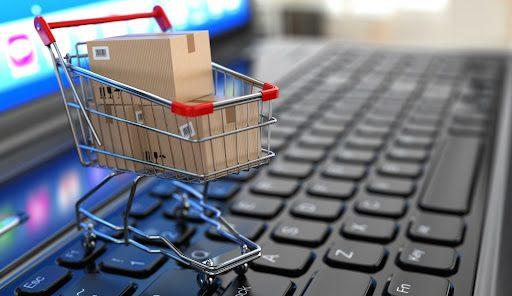 Электронная коммерция. Как миллиарды проходят мимо Кыргызстана
