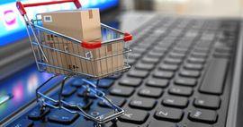 Кыргызстан намерен увеличить долю электронной коммерции на мировом рынке до 1%