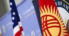 Как повлияют американские санкции на экономику Кыргызстана?