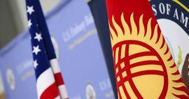 Ведение бизнеса в Кыргызстане стало менее рискованным — посол США