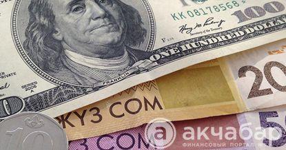 Мартовское падение доллара стало сильнейшим за последние 11 месяцев