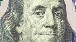Прогноз курса доллара по отношению к мировым валютам