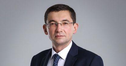 Бизнес на взлете: Прибыль ОАО «МАМ» превысила 2.2 млрд сомов