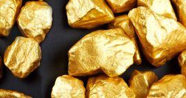 Кыргызстану без золота никак