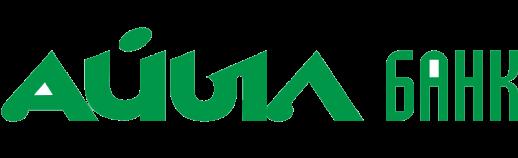 Айыл Банк логотип
