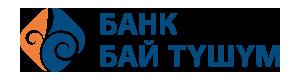 Банк Бай-Тушум логотип