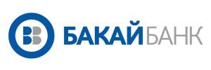 Бакай Банк логотип