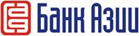 Банк Азии логотип