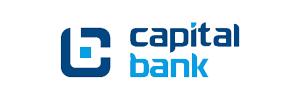 Капитал Банк