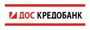 Дос-Кредобанк