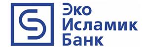 ЭкоИсламикБанк