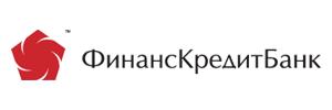 ФинансКредитБанк КАБ логотип