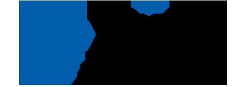 Кыргызский Инвестиционно-Кредитный Банк логотип