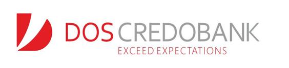 Дос-Кредобанк логотип