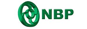 Бишкекский филиал Национального банка Пакистана