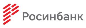 Росинбанк
