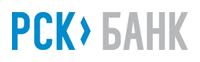 РСК Банк логотип