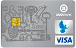Visa Classic (Виза Классик)