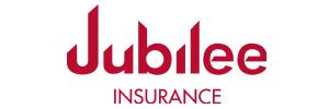 Jubilee Kyrgyzstan Insurance Company логотип
