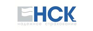 Нефтяная страховая компания логотип