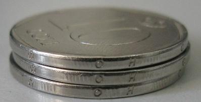 10 сом монета сколько стоит альбом для манет в к