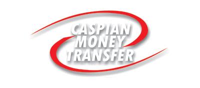 Caspian Money Transfer